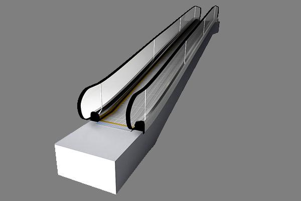 modello plastico struttura